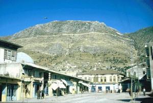 Antiochia Pizydyjska