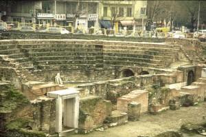 Tesalonika