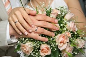 małżeństwo2
