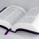 Biblia 005