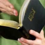 Biblia-31